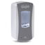GOJO GOJO® LTX-12™ Dispenser - Grey GOJ1984-04