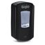 GOJO GOJO® LTX-12™ Dispenser - Black GOJ1986-04