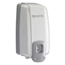 GOJO PROVON® NXT® SPACE SAVER™ Dispenser - Dove Gray GOJ2115-06