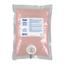 GOJO GOJO® Deluxe Lotion Soap with Moisturizers GOJ211708EA