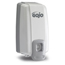 GOJO NXT® SPACE SAVER™ Dispenser GOJ213006