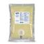 GOJO MICRELL® Antibacterial Lotion Soap GOJ2157-04