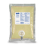 GOJO MICRELL® Antibacterial Lotion Soap GOJ2157-08
