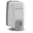 GOJO PROVON® NXT® MAXIMUM CAPACITY™ Dispenser Dove Gray GOJ2215-08