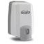 GOJO NXT® MAXIMUM CAPACITY™ Dispenser GOJ2230