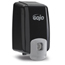 GOJO GOJO® NXT® MAXIMUM CAPACITY™ Dispenser - Black GOJ2235