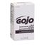 GOJO GOJO® E-2 Sanitizing Lotion Soap GOJ2280-04
