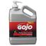 GOJO GOJO® Cherry Gel Pumice Hand Cleaner GOJ2358-02