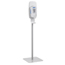 GOJO PURELL® LTX™ or TFX™ Dispenser Floor Stand GOJ2424-DS
