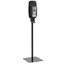 GOJO PURELL® Touch Free Floor Stand GOJ2425-DS