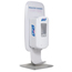 GOJO PURELL® Touch Free Table Top Stand GOJ2426-DS