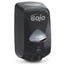 GOJO GOJO® TFX™ Touch Free Dispenser - Black GOJ2730-12