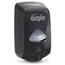 GOJO GOJO® TFX™ Touch Free Dispenser - Black GOJ2730-12