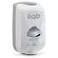 GOJO GOJO® TFX™ Touch Free Dispenser - Dove Gray GOJ2740-12