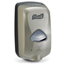 GOJO PURELL® TFX™ Touch Free Dispenser - Nickel Finish GOJ2780-12