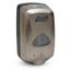GOJO PURELL® TFX™ Touch Free Dispenser - Brushed Metallic GOJ2790-12-EEU00