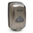 GOJO TFX™ Dispenser GOJ2799-12-EEU00