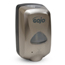 GOJO GOJO® TFX™ Touch Free Dispenser - Brushed Metallic GOJ2799-12-EEU00