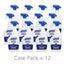 GOJO PURELL® Healthcare Surface Disinfectant GOJ334012