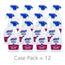 GOJO PURELL® Foodservice Surface Sanitizer GOJ334112