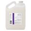 GOJO PROVON® Ultimate Shampoo & Body Wash GOJ4546-04