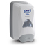 GOJO PURELL® FMX-12™ Dispenser - Dove Gray GOJ5120-06