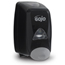 GOJO GOJO® FMX-12™ Dispenser - Black GOJ5155-06