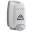 GOJO PROVON® FMX-12™ Dispenser - Dove Gray GOJ5160-06