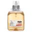 GOJO GOJO® Luxury Foam Antibacterial Handwash GOJ516203EA