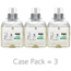 GOJO GOJO® Green Certified Foam Hand Cleaner GOJ5165-03EA
