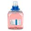 GOJO PROVON® Foaming Handwash with Moisturizers GOJ5185-03