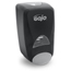 GOJO GOJO® FMX-20™ Dispenser - Black GOJ5255-06