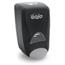GOJO GOJO® FMX-20™ Dispenser - Black GOJ5255-06