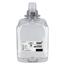 GOJO GOJO® E2 Foam Sanitizing Soap GOJ5264-02