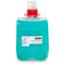 GOJO GOJO® ECO SOY™ Foaming Hand Cleaner GOJ5268-03