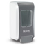 GOJO PROVON® FMX-20™ Soap Dispenser GOJ527706EA