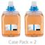GOJO PROVON® Foaming Antimicrobial Handwash with Moisturizers GOJ5286-02