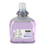 GOJO GOJO® TFX™ Luxury Foam Hand Wash GOJ5361-02