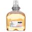 GOJO GOJO® Premium Foam Antibacterial Handwash GOJ5362-02