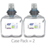 GOJO PURELL® Advanced Green Certified Instant Hand Sanitizer Foam GOJ5391-02