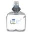GOJO PURELL® Advanced Green Certified Instant Hand Sanitizer Foam GOJ5391-02