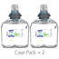 GOJO PURELL® Advanced Hand Sanitizer Skin Nourishing Foam GOJ5398-02