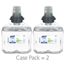 GOJO PURELL® Advanced Hand Sanitizer Skin Nourishing Foam GOJ5399-02