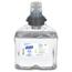 GOJO PURELL® Advanced Skin Nourishing Instant Hand Sanitizer Foam GOJ5399-02