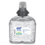 GOJO PURELL® Advanced Green Certified Instant Hand Sanitizer GOJ5491-04