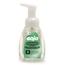 GOJO Green Certified Foam Hand Cleaner GOJ571506
