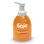 GOJO Luxury Foam Antibacterial Handwash GOJ5762-04