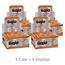GOJO GOJO® FAST WIPES® Multi-Purpose Towels GOJ6280-04