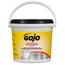 GOJO GOJO® Scrubbing Towels GOJ6398-02