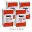 GOJO GOJO® NATURAL* ORANGE™ Pumice Hand Cleaner GOJ7255